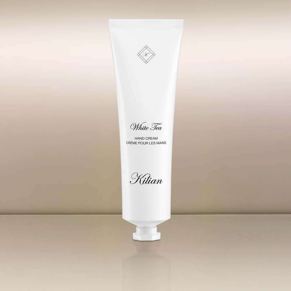 White Tea Hand Creme by vendor Kilian