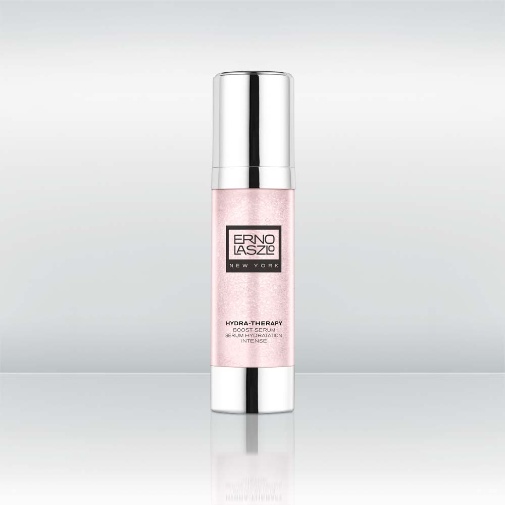 Hydrate & Nourish Hydra-Therapy Boost Serum by vendor Erno Laszlo