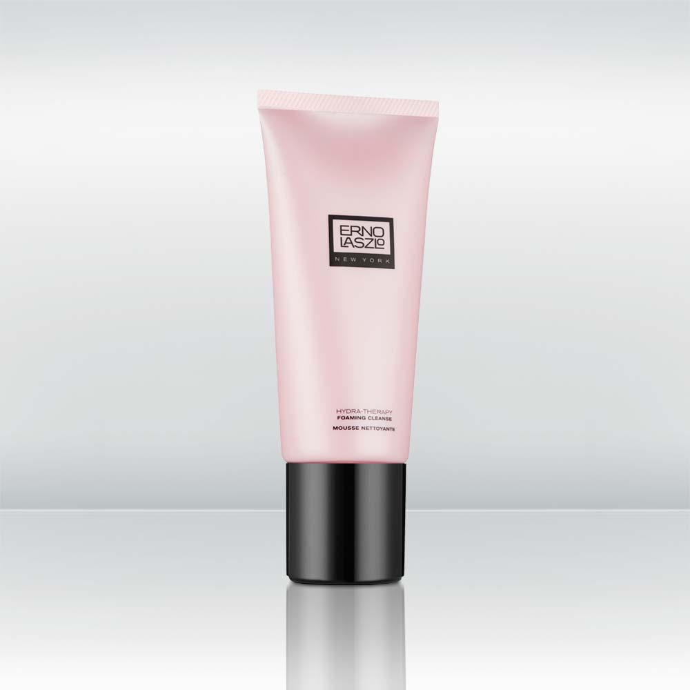 Hydrate & Nourish Hydra-Therapy Foaming Cleanse by vendor Erno Laszlo