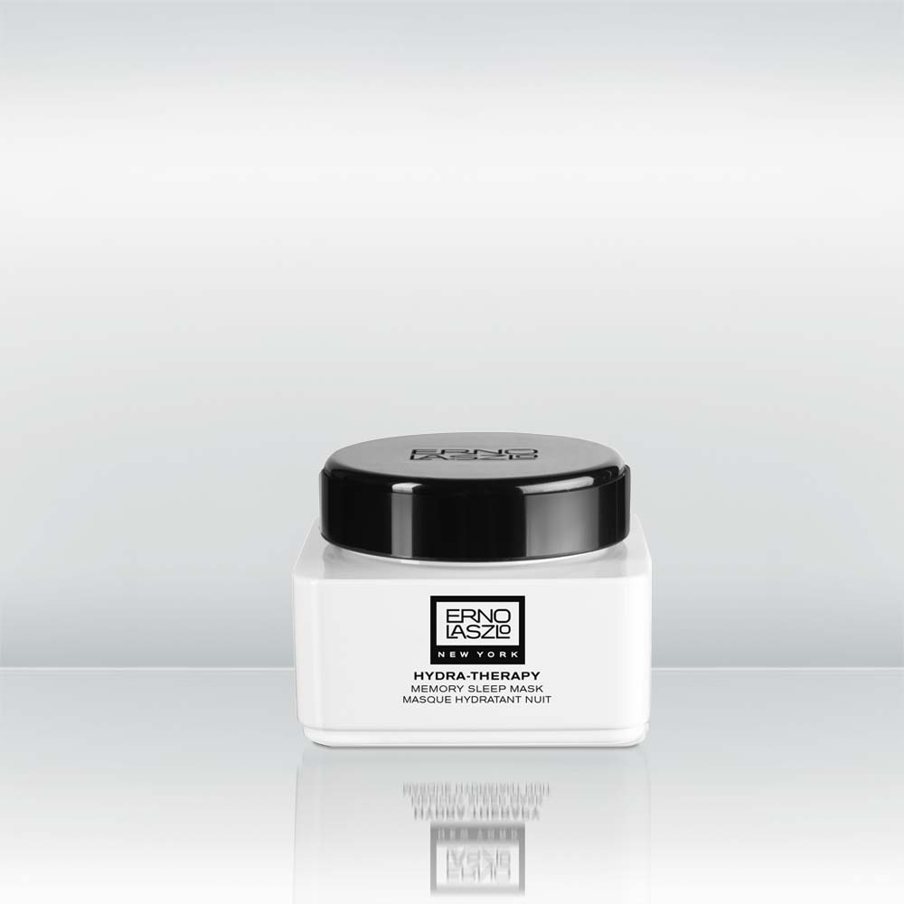 Hydrate & Nourish Hydra-Therapy Memory Sleep Mask by vendor Erno Laszlo