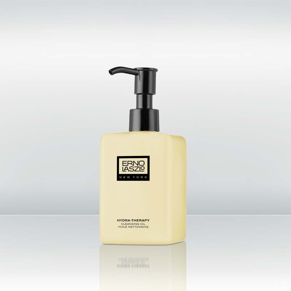 Hydrate & Nourish Hydra-Therapy Cleansing Oil by vendor Erno Laszlo