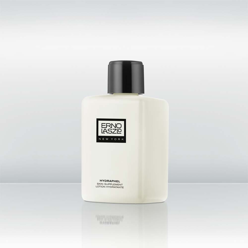 Hydrate & Nourish Hydraphel Skin Supplement by vendor Erno Laszlo