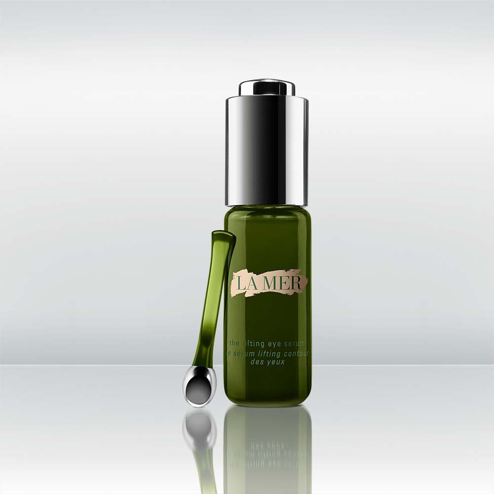 The Lifting Eye Serum by vendor La Mer
