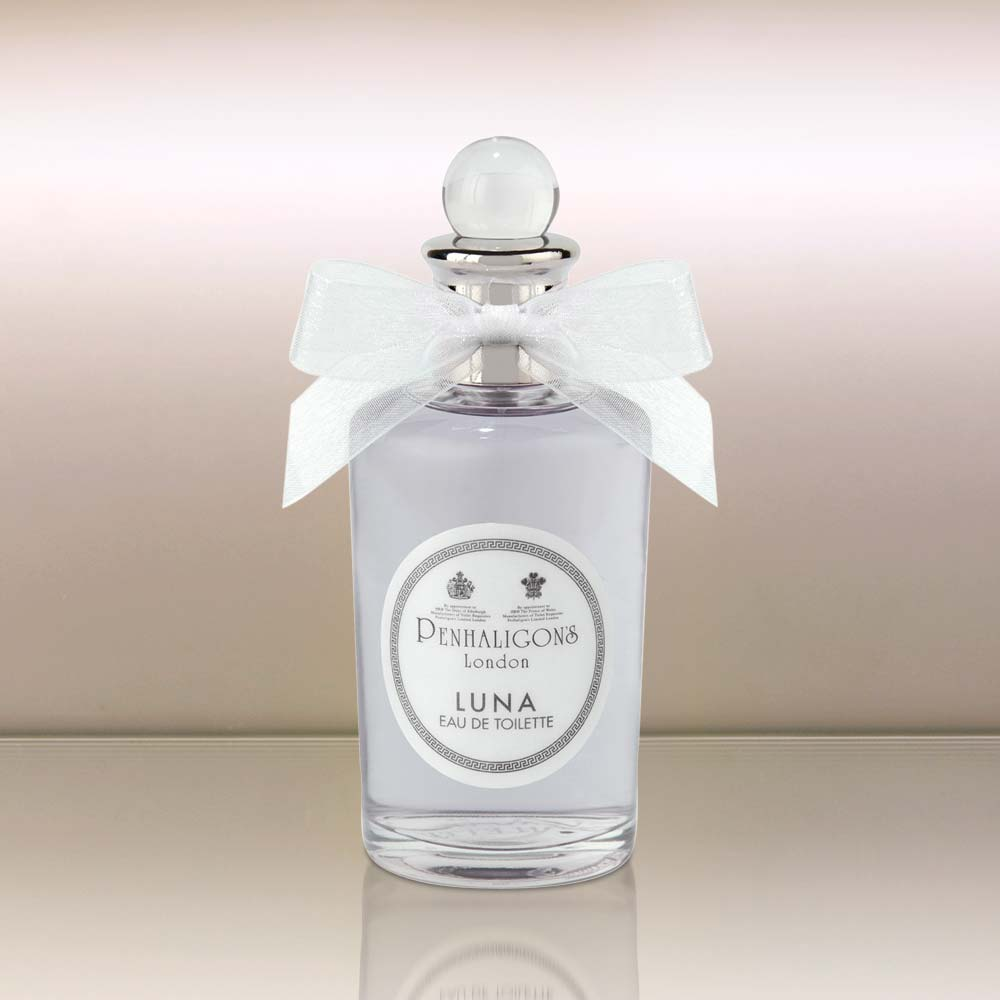 Luna by vendor Penhaligon's