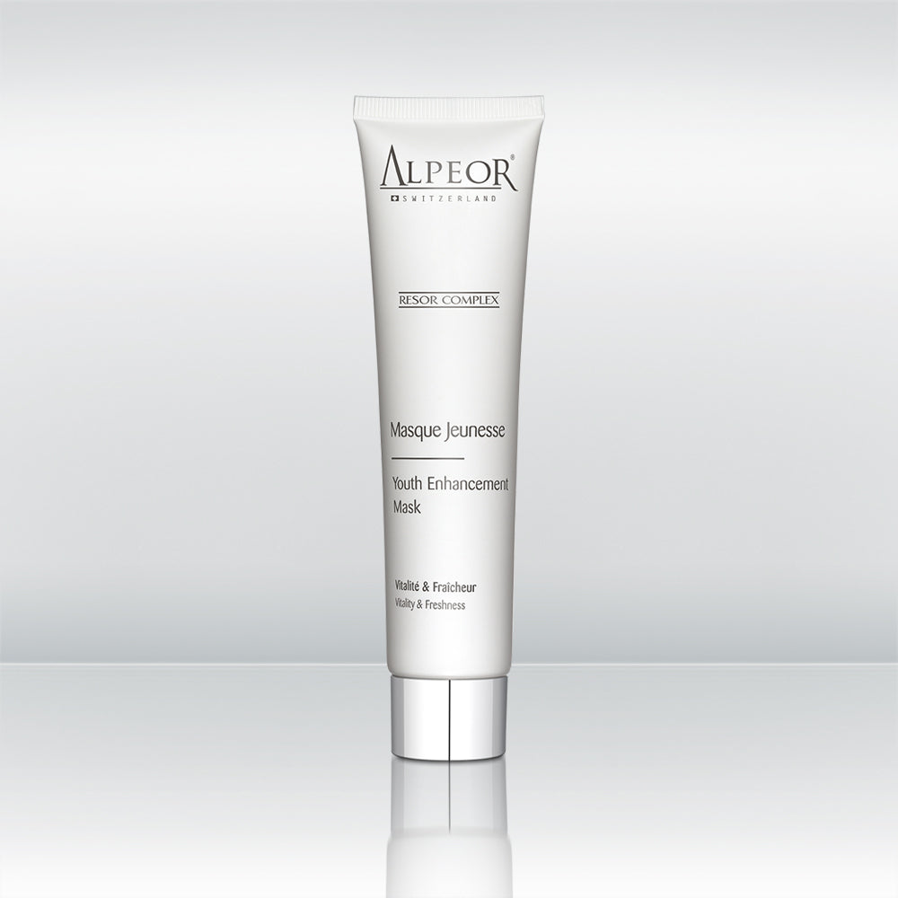 Horizon Masque Jeunesse (Youth Enhancement Mask) by vendor Alpeor