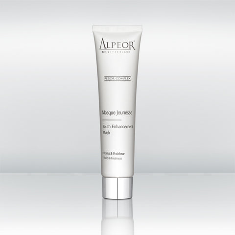 Horizon Masque Jeunesse (Youth Enhancement Mask)