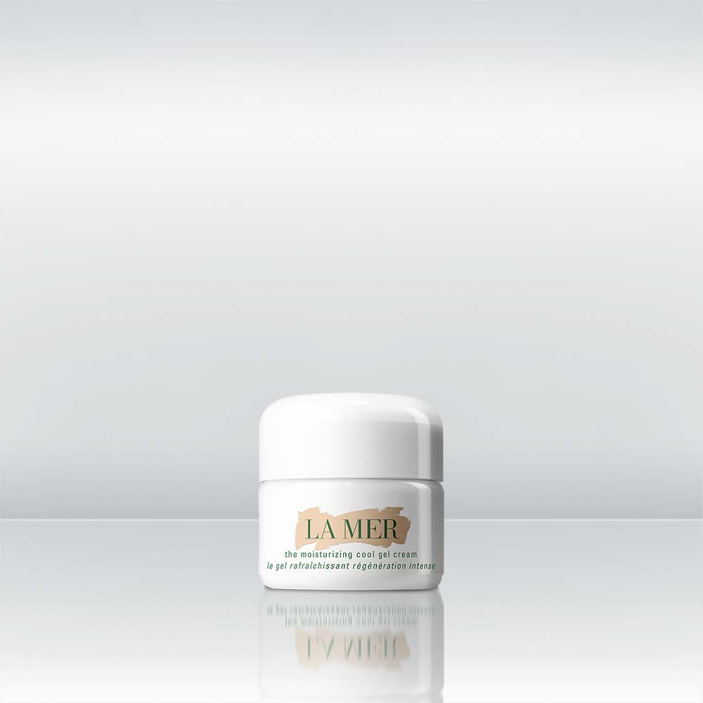 Moisturizing Cool Gel Cream by vendor La Mer