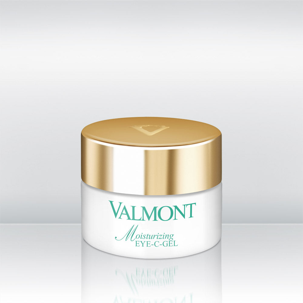 Moisturizing Eye-C-Gel by vendor Valmont
