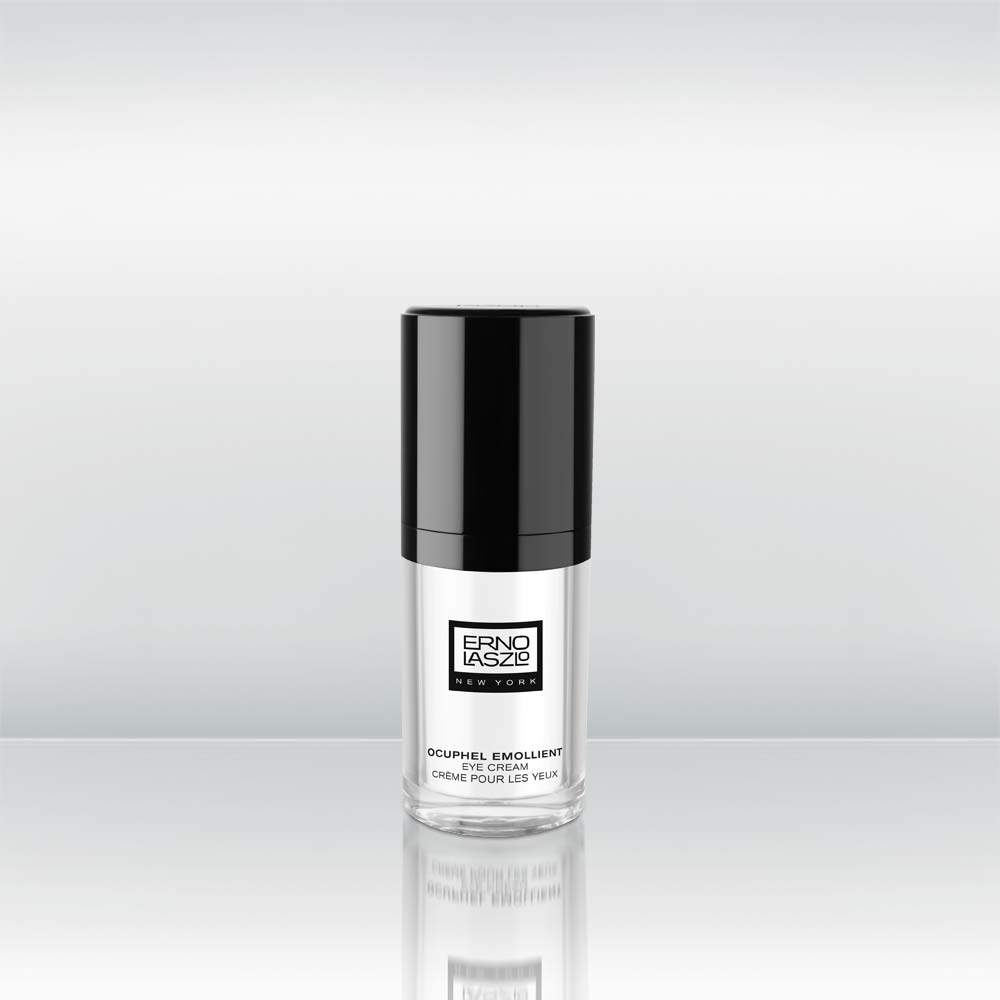 Hydrate & Nourish Ocuphel Emollient Eye Cream by vendor Erno Laszlo