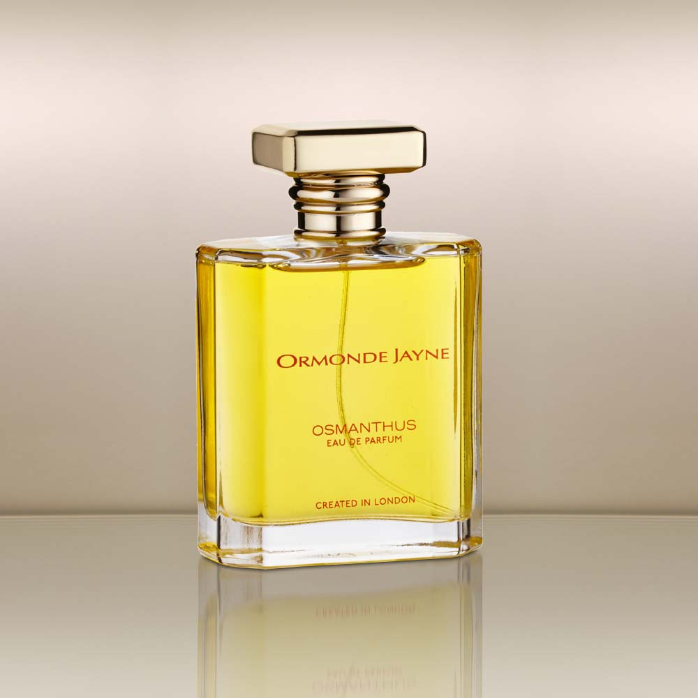 Osmanthus by vendor Ormonde Jayne