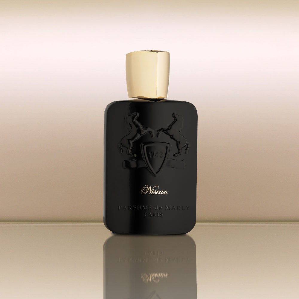 Nisean by vendor Parfums de Marly