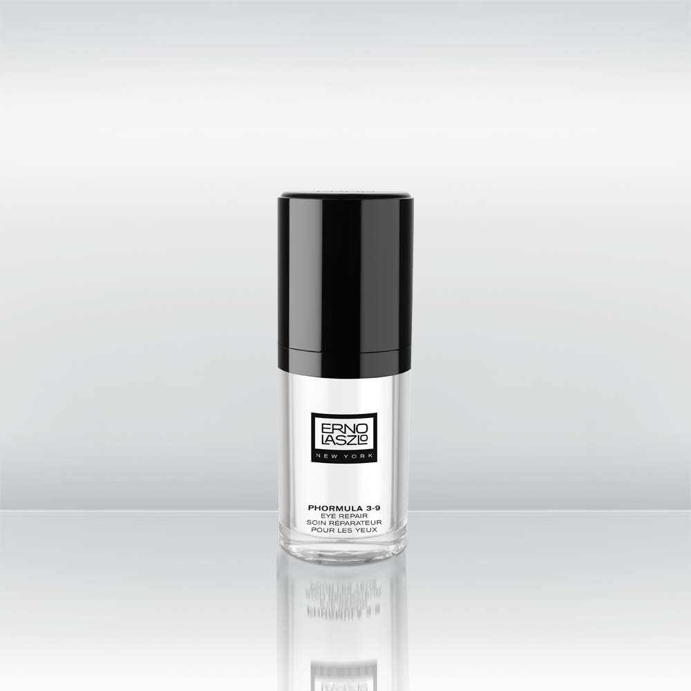 Repair & Rejuvenate Phormula 3-9 Eye Repair by vendor Erno Laszlo