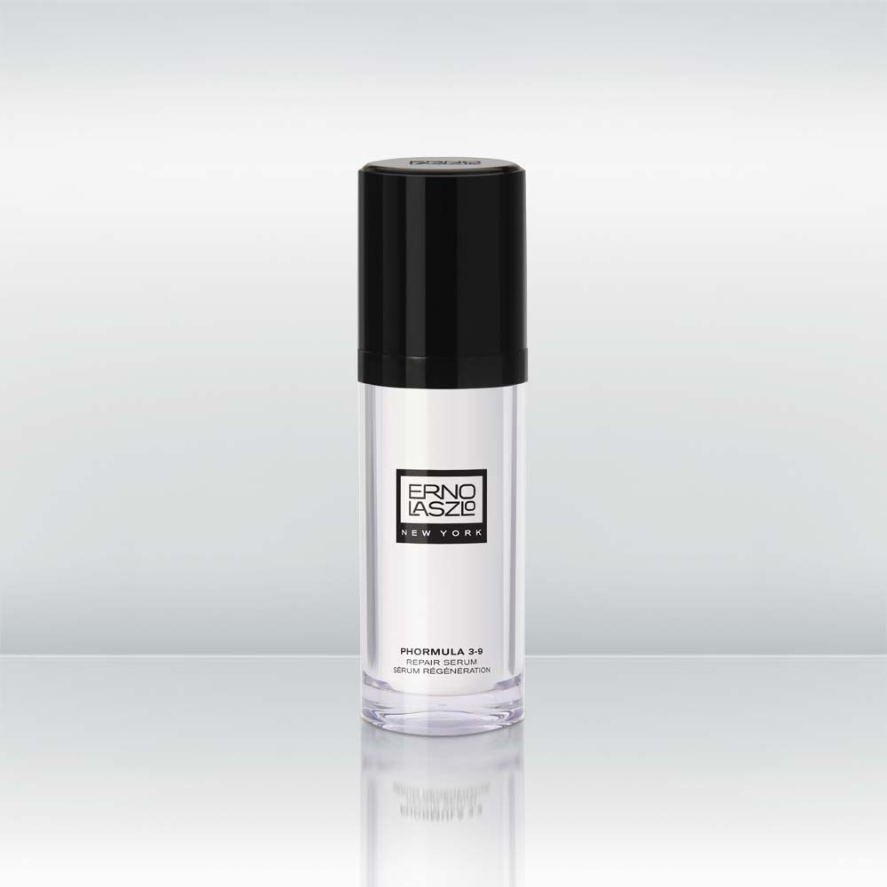 Repair & Rejuvenate Phormula 3-9 Repair Serum by vendor Erno Laszlo