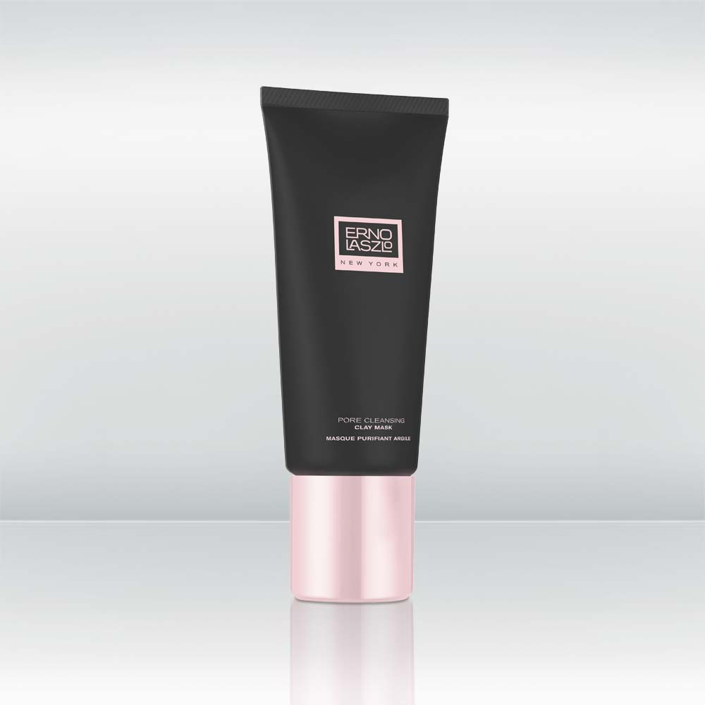 Exfoliate & Detox Pore Cleansing Clay Mask by vendor Erno Laszlo