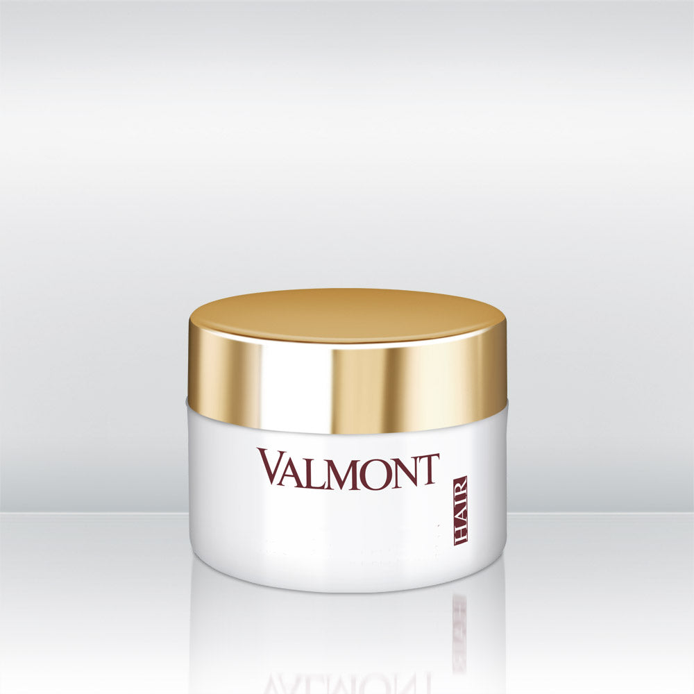 Hair Repair Recovering Mask by vendor Valmont