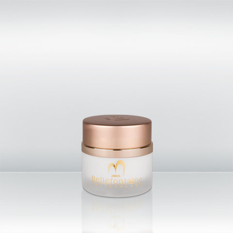 Repairing Nutritive Night Cream