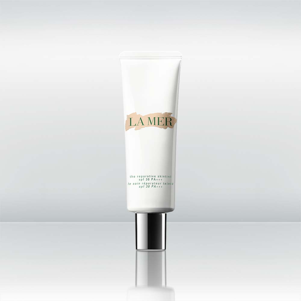 The Reparative Skin Tint SPF30 by vendor La Mer