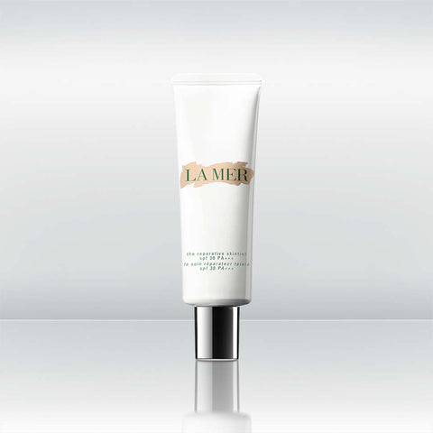 The Reparative Skin Tint SPF30