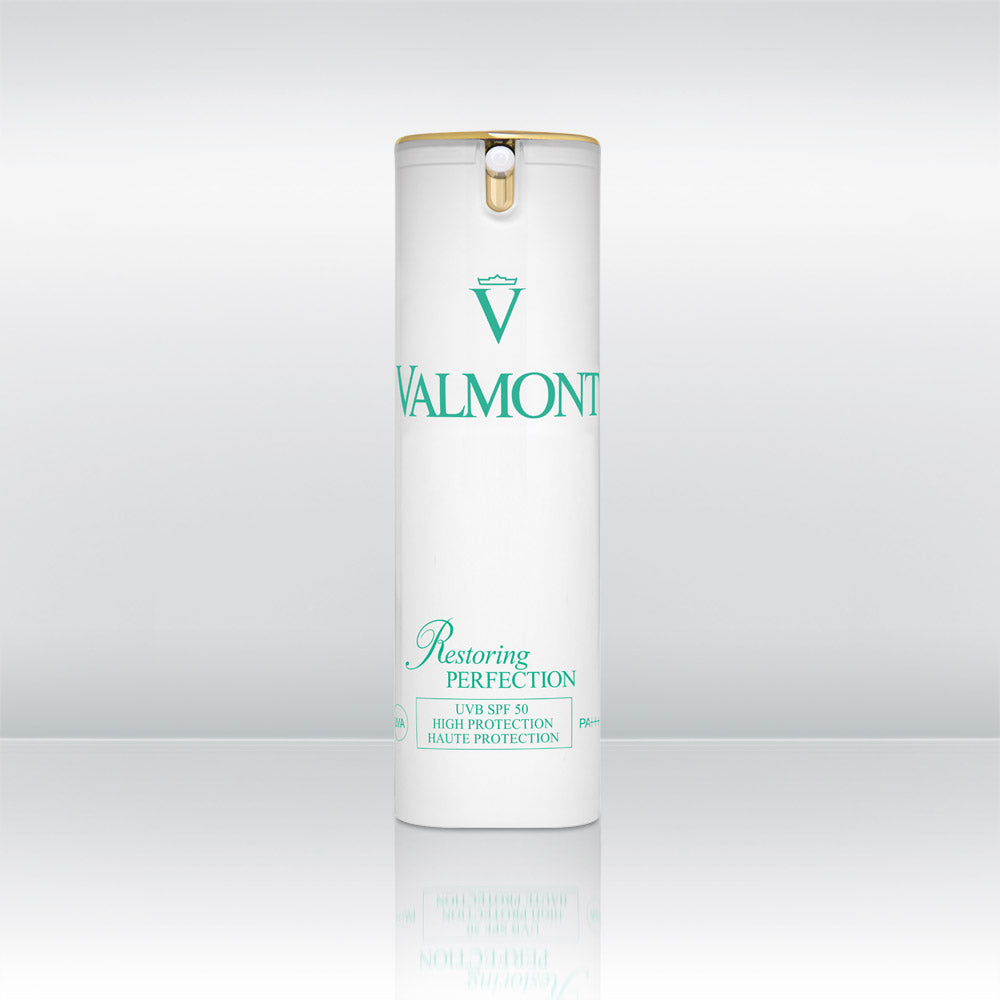 Restoring Perfection SPF 50 by vendor Valmont