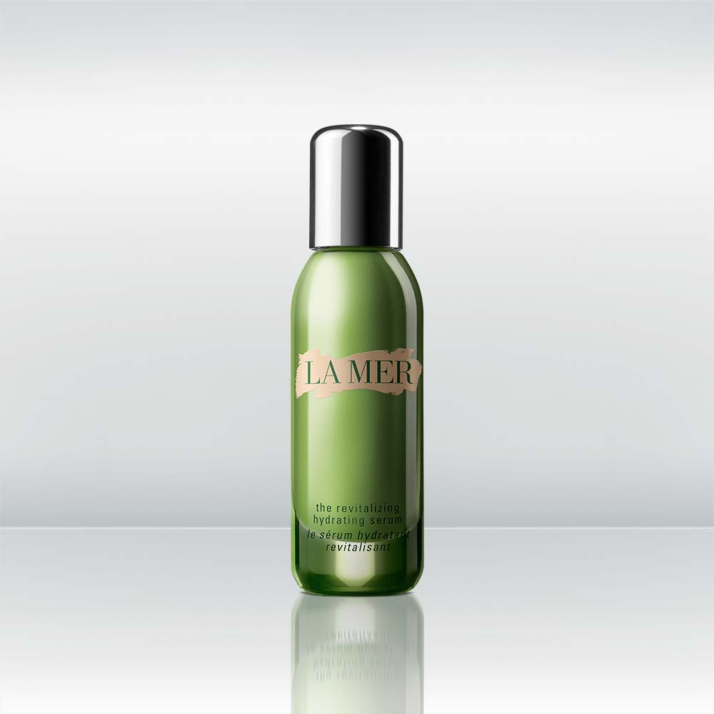 The Revitalizing Hydrating Serum by vendor La Mer