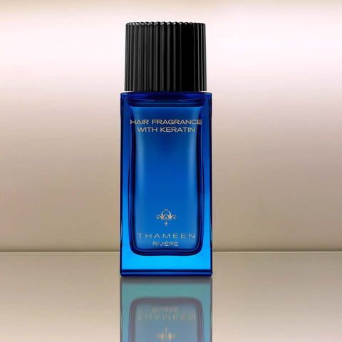 Rivière Hair Fragrance