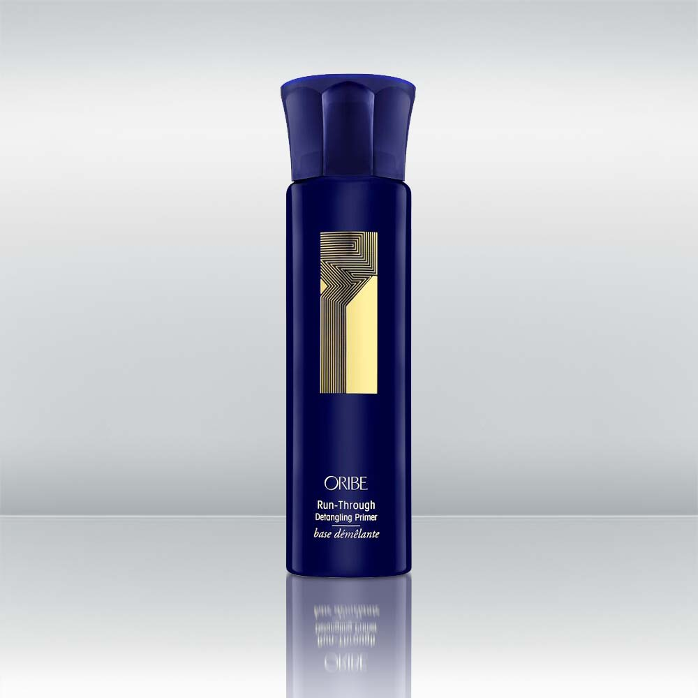 Run-Through Detangling Primer by vendor Oribe