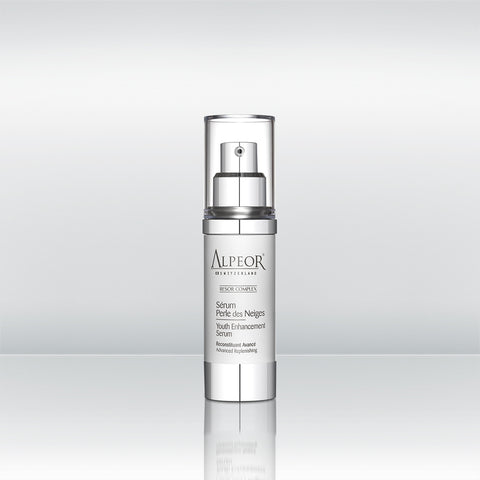 Horizon Serum Perle des Neiges (Youth Enhancement Serum)