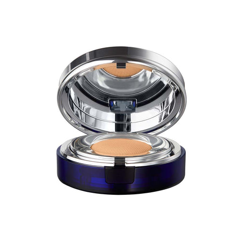 Skin Caviar Essence-in-Foundation SPF 25/PA+++