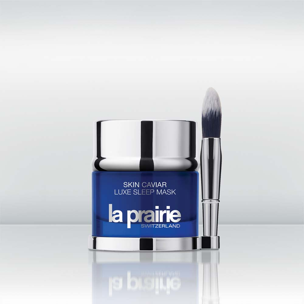 Skin Caviar Luxe Sleep Mask by vendor La Prairie