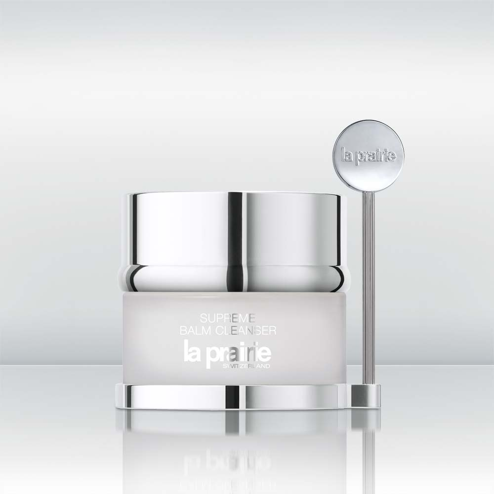 Supreme Balm Cleanser by vendor La Prairie