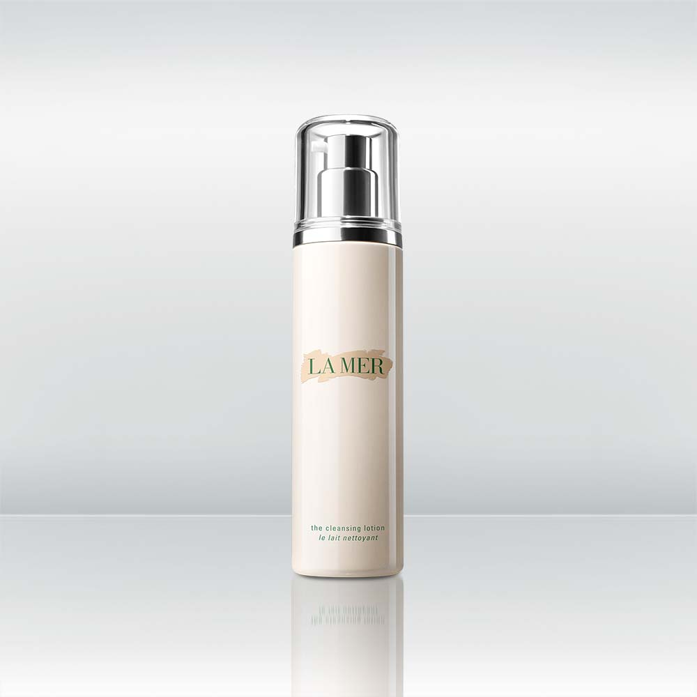 The Cleansing Lotion by vendor La Mer
