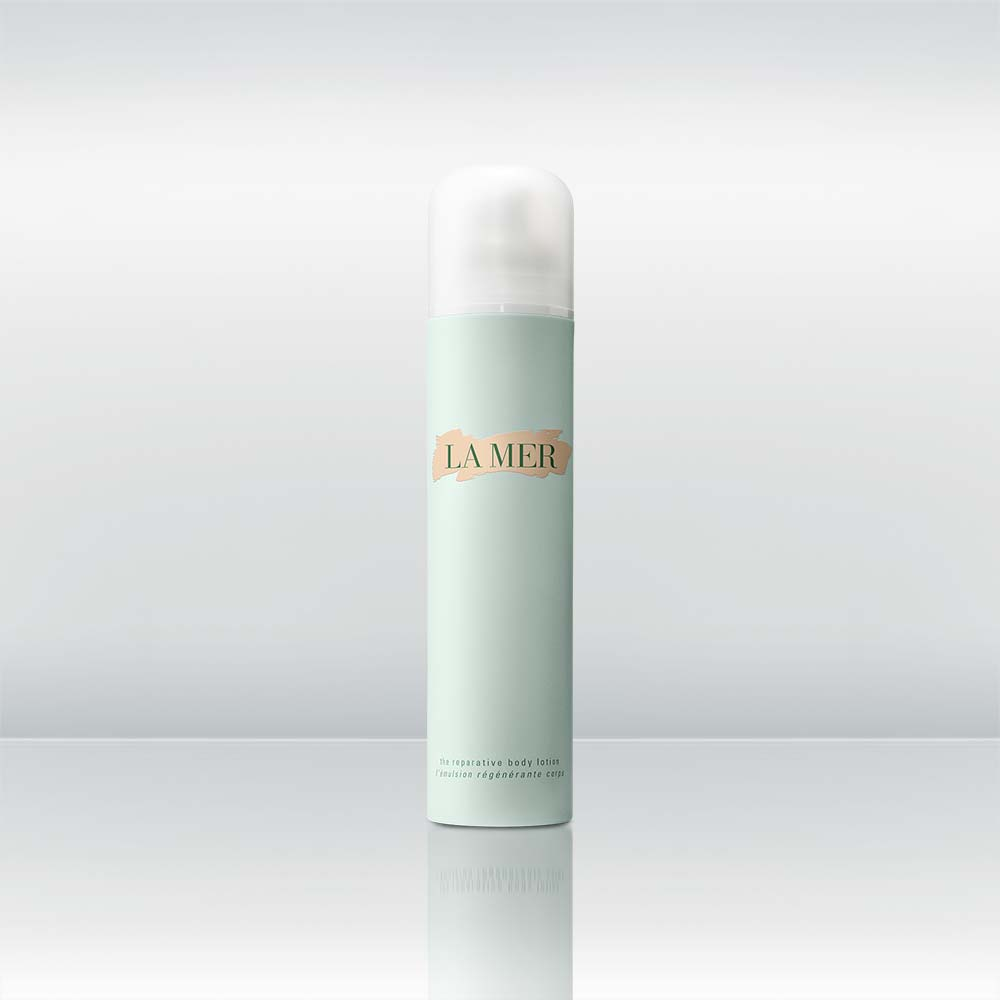 The Reparative Body Lotion by vendor La Mer