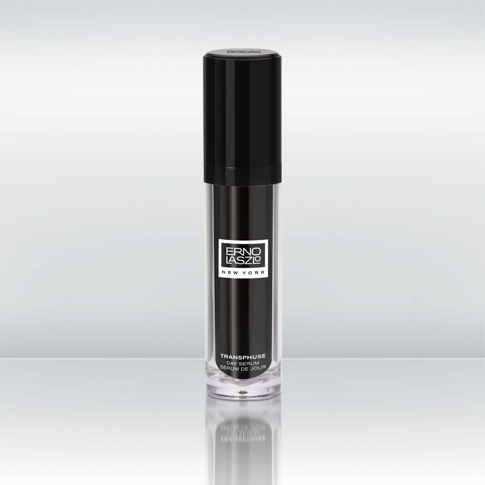 Refine & Restore Transphuse Day Serum by vendor Erno Laszlo