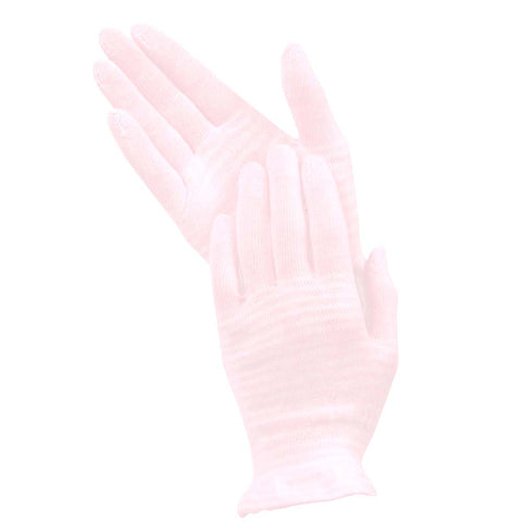 Cellular Performance Intensive Treatment Gloves
