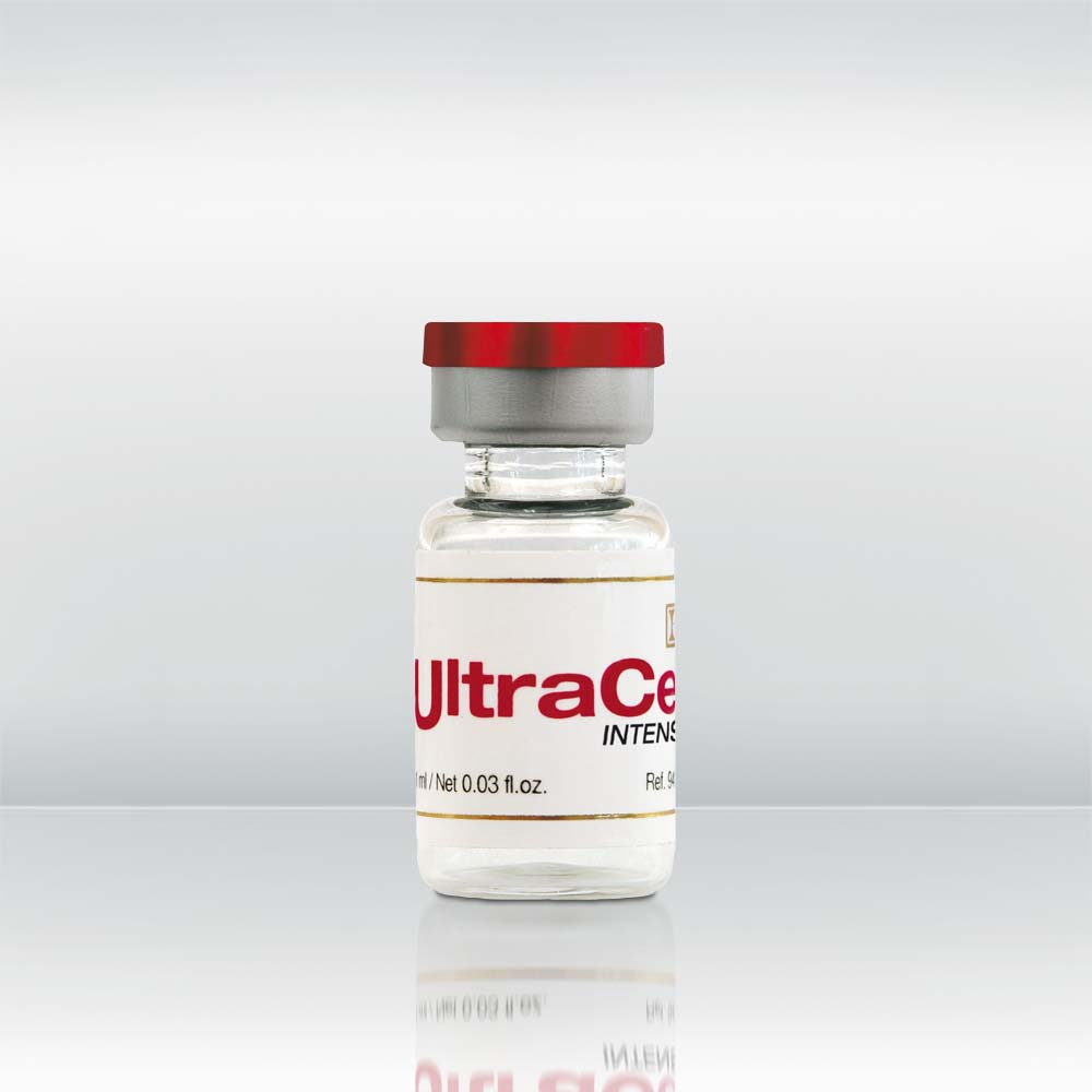 UltraCell Intensive (Cellcosmet) by vendor Cellcosmet / Cellmen