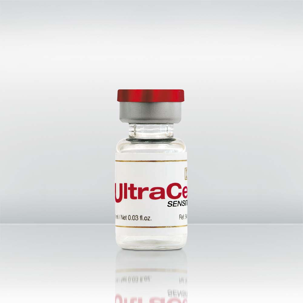 UltraCell Sensitive by vendor Cellcosmet / Cellmen