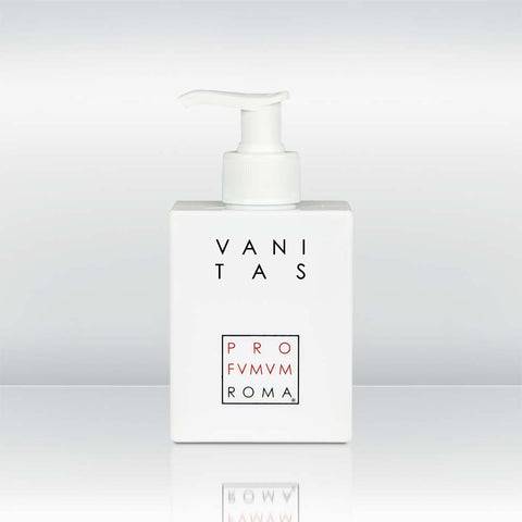 VANITAS Body Lotion