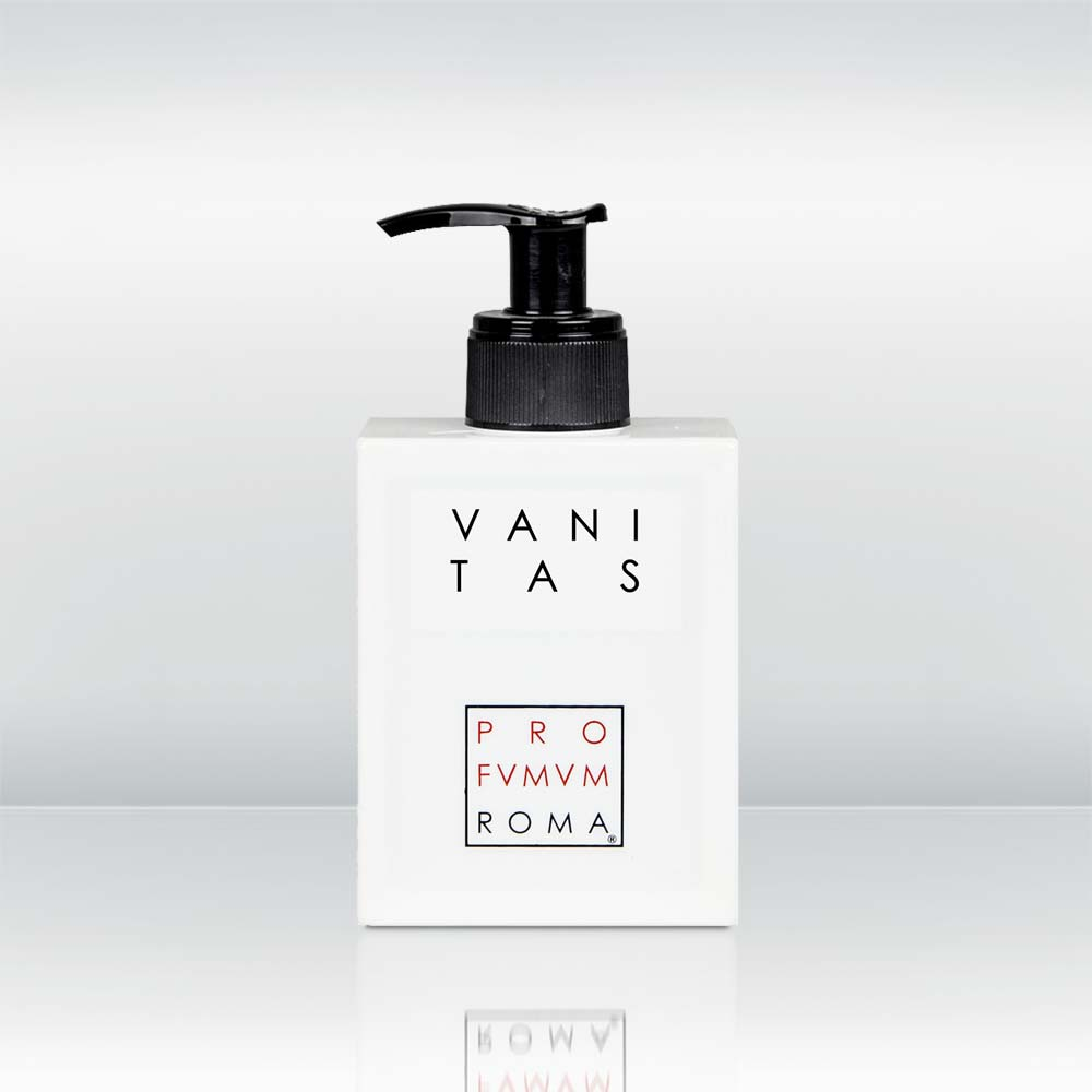 VANITAS Shower Gel by vendor Profumum Roma