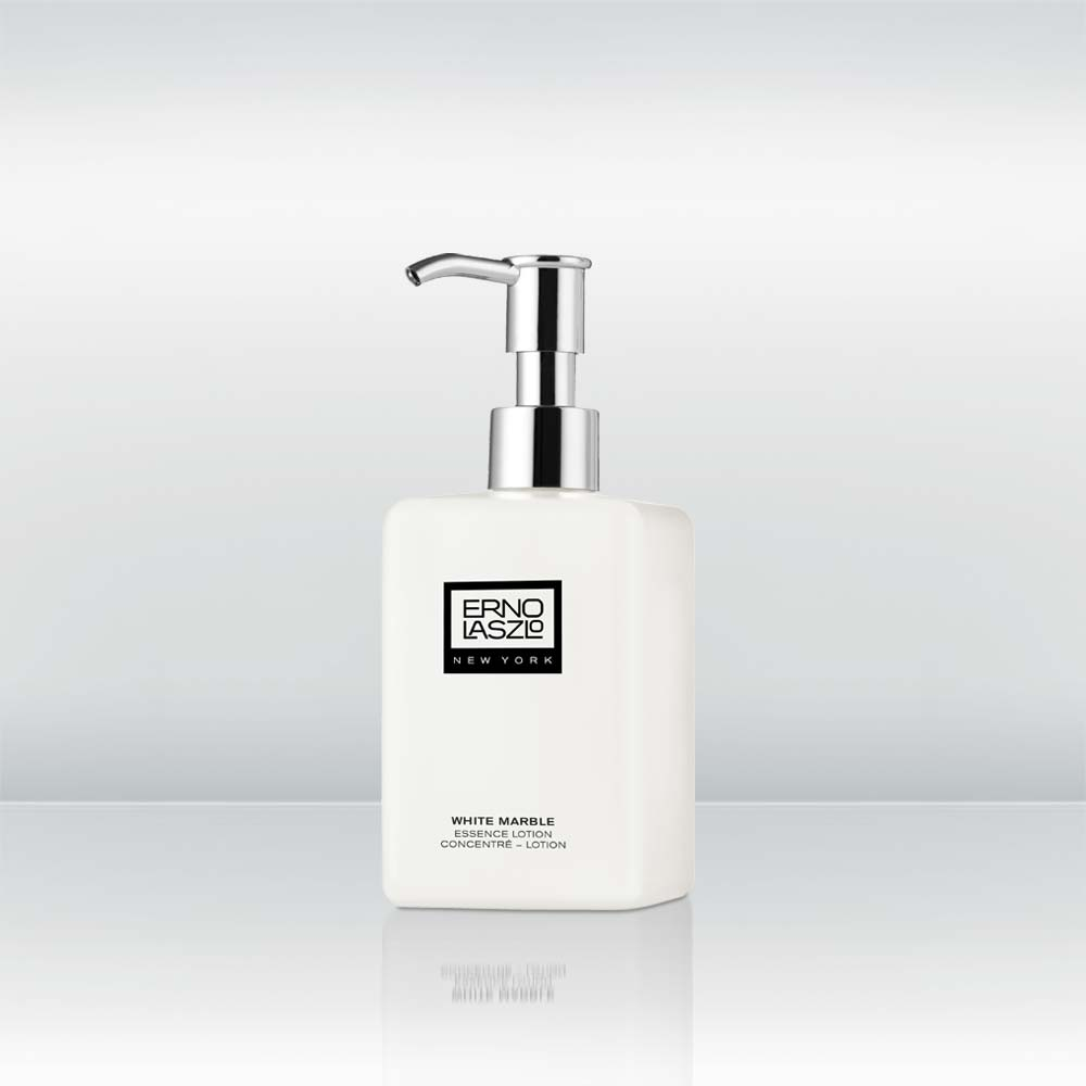 Whiten & Brighten White Marble Essence Lotion by vendor Erno Laszlo