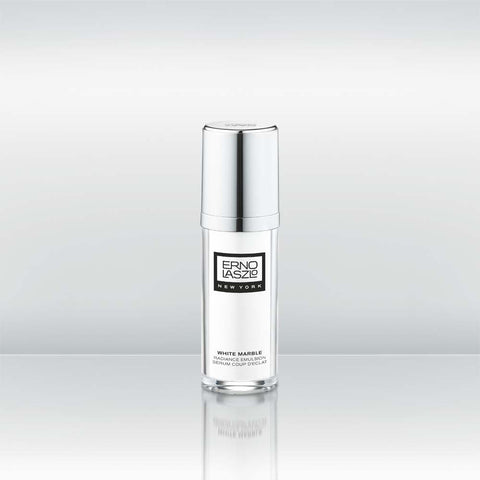 Whiten & Brighten White Marble Radiance Emulsion