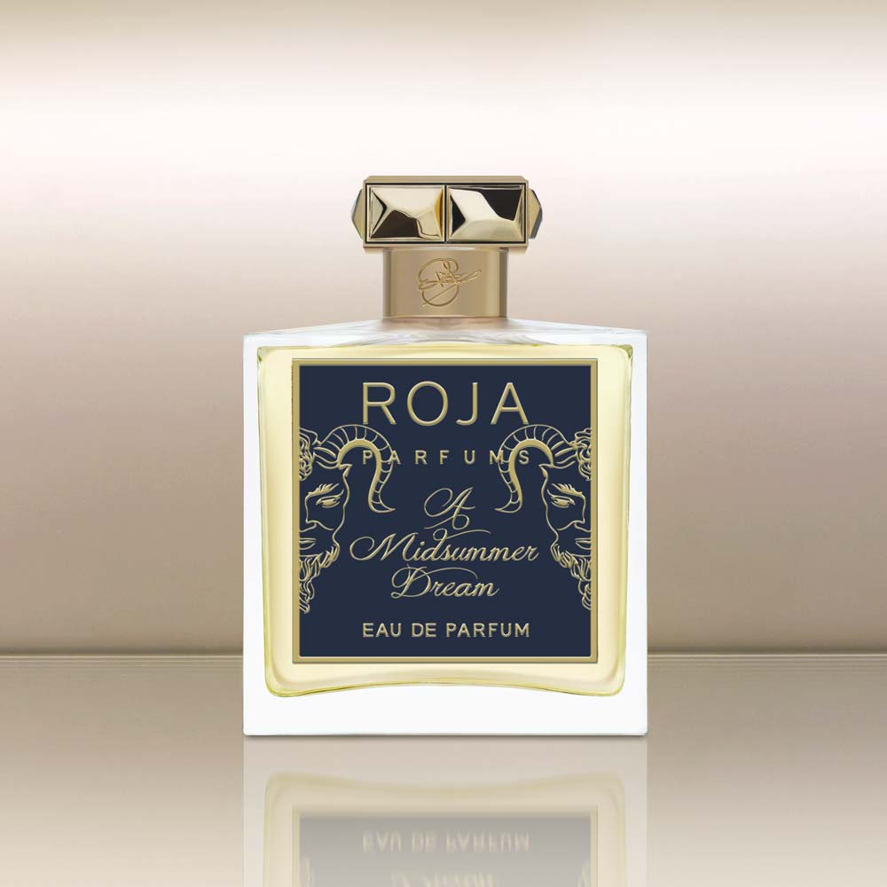 A Midsummer Dream Limited Edition by vendor Roja Parfums