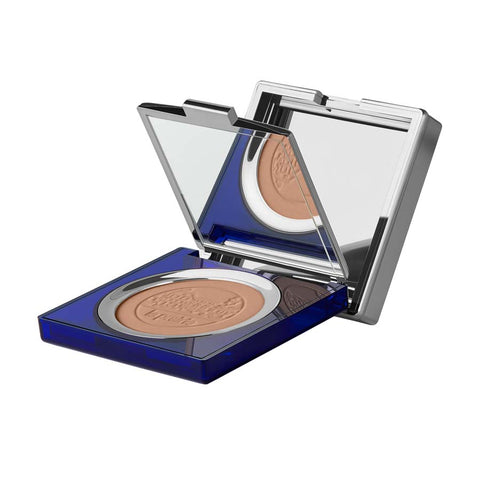 Skin Caviar Powder Foundation SPF 15 UVA / PA ++