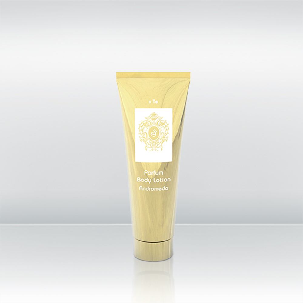 Andromeda Body Lotion by vendor Tiziana Terenzi