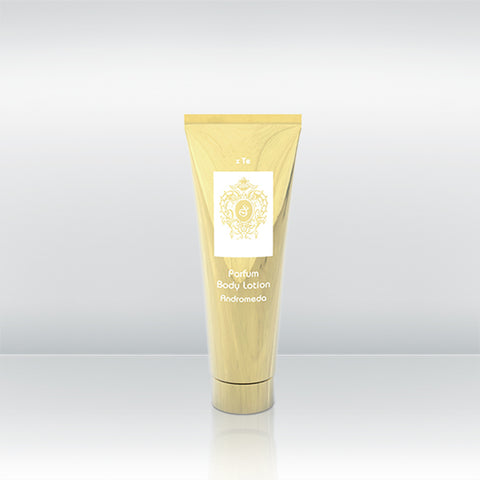 Andromeda Body Lotion