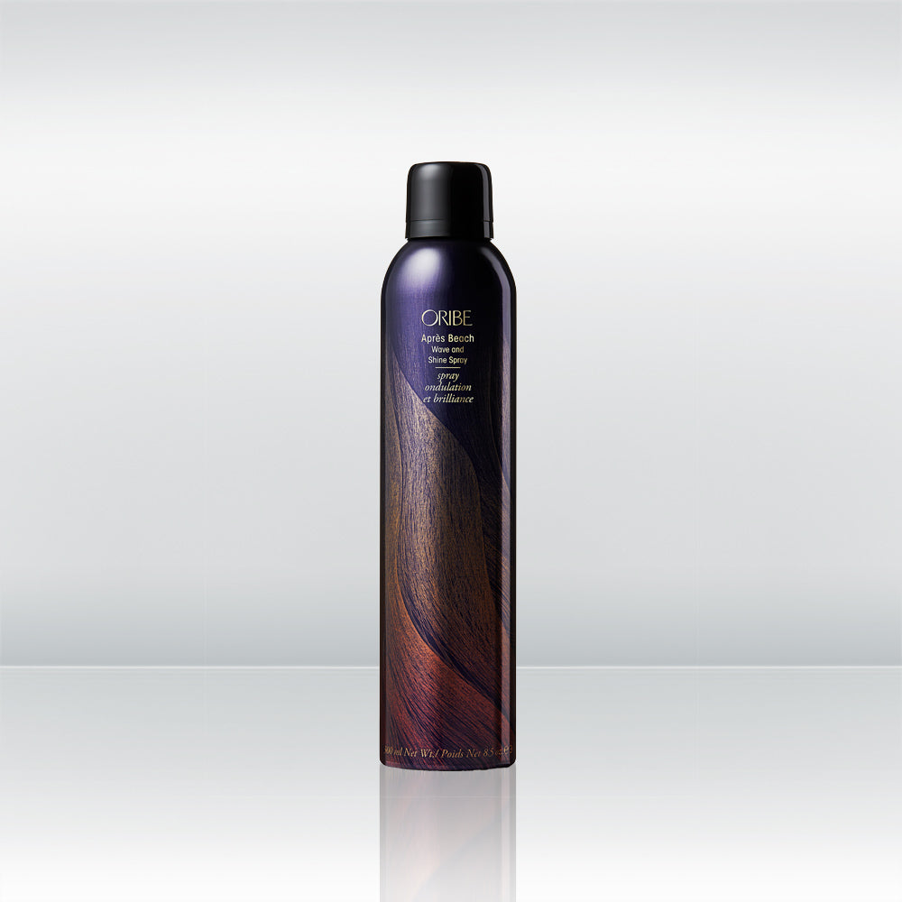 Après Beach Wave & Shine Spray by vendor Oribe