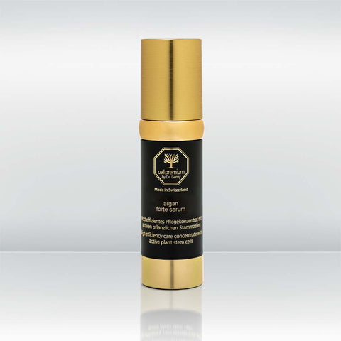 Argan Forte Serum