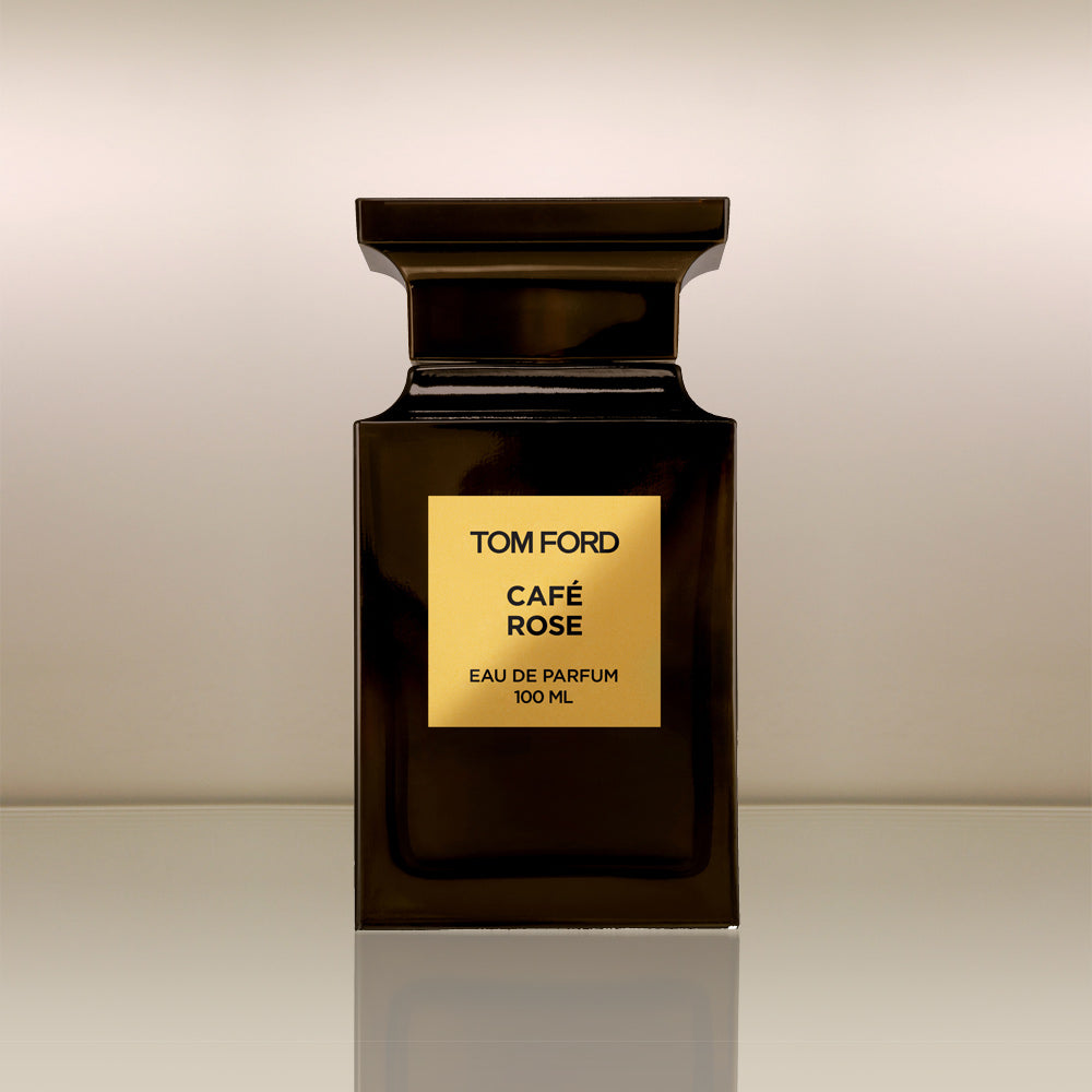 cafe rose 100 ml tom ford
