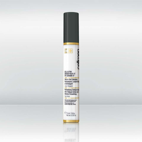 CellUltra Eye Serum-XT (Cellmen)