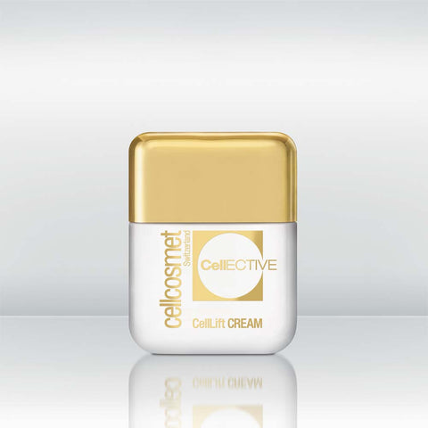 CellLift Cream (CellECTIVE)
