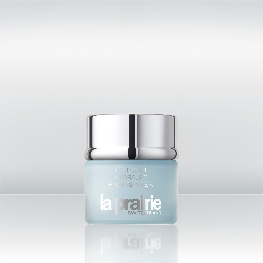 Cellular Hydralift Firming Mask by vendor La Prairie
